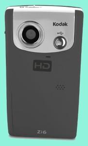Kodak Flip Camera_sml